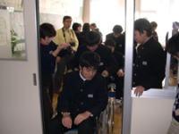 きらり塾№32