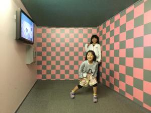 栃木 県 子ども 総合 科学 館