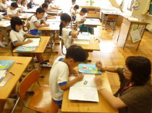 h30教育委員4