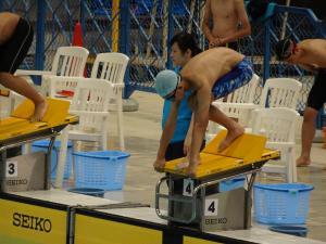 H30県総体水泳02