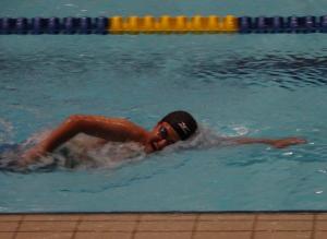 H30県総体水泳04