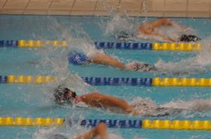 H30県総体水泳05