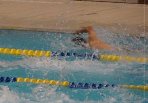 H30県総体水泳06