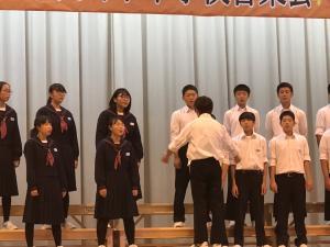 H30音楽会03
