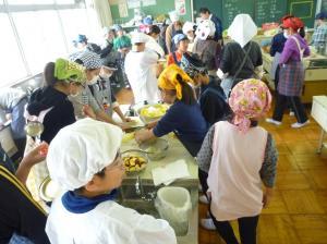 h30 収穫祭4