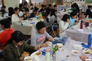 h30 収穫祭6