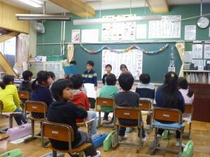 h30学年末参観4