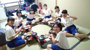R1夕食(1)