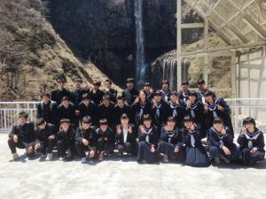 R1華厳滝(1)