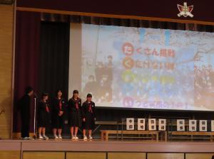 r1 生徒総会(4)