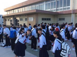 R1schooltrip01