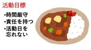 給食委員会2019-02
