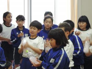 4年生校外学習08