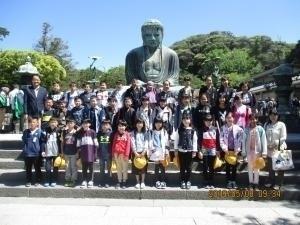 6年生修学旅行02