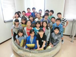 CIMG4441