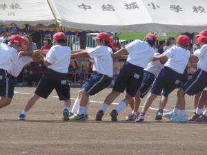 運動会 R1-14