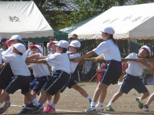 運動会 R1-15