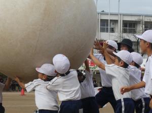 運動会 R1-23