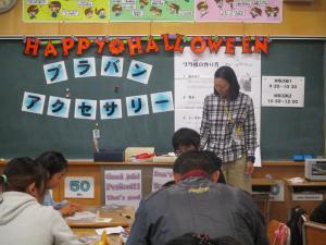 ふれあいフェスタ2019-06