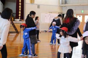 IMG_9882体操