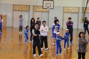 IMG_9913体操