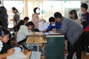 IMG_0039学び