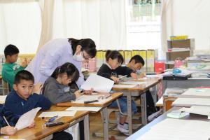 IMG_0046学び