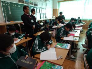 R1学校評議員会01