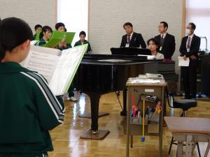 R1学校評議員会02