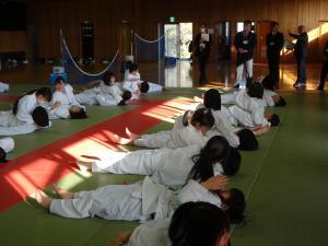R1学校評議員会05