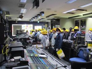 NHK(3)