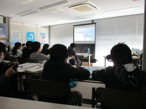 NHK(4)