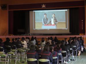 R1年度末授業参観02