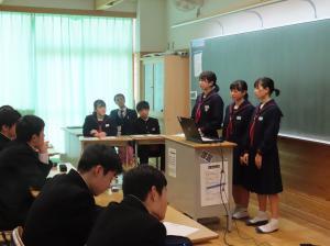R1年度末授業参観04
