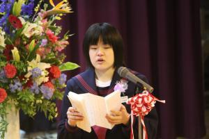 R1卒業式02