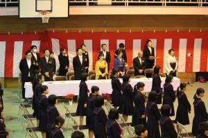 R1卒業式03