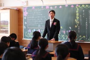 R1卒業式06