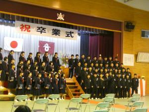 R1卒業式08