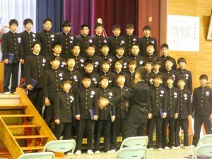 R1卒業式010