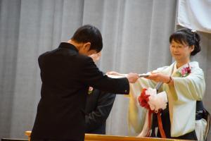 R1卒業式011