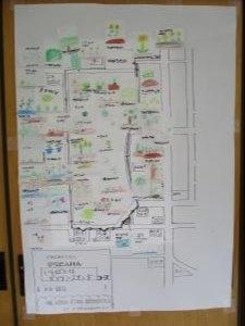 R2町探検マップ07