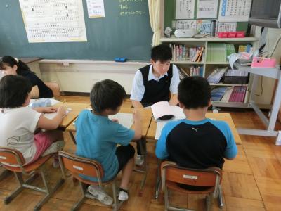 H29学び11