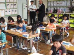 人権教育1