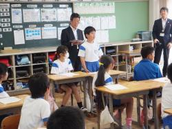 人権教育4