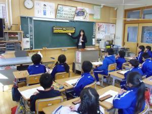 珠算教室01