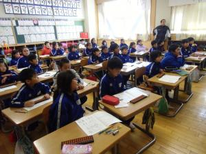 珠算教室02