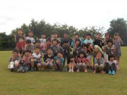 中結城公園04