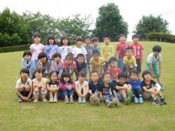 中結城公園05