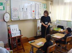 教育訪問01