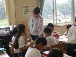 授業参観06
